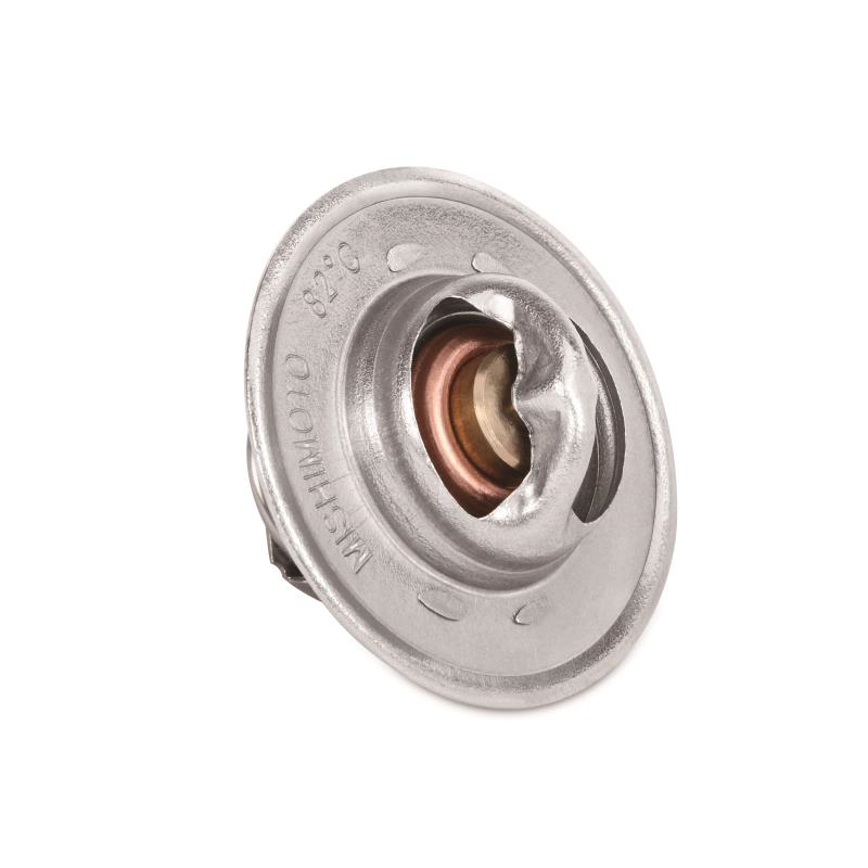 Ford Mustang (289) Thermostat, 1964–1966