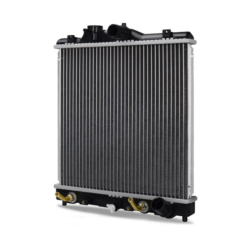 Honda Civic Replacement Radiator, 1992-1998