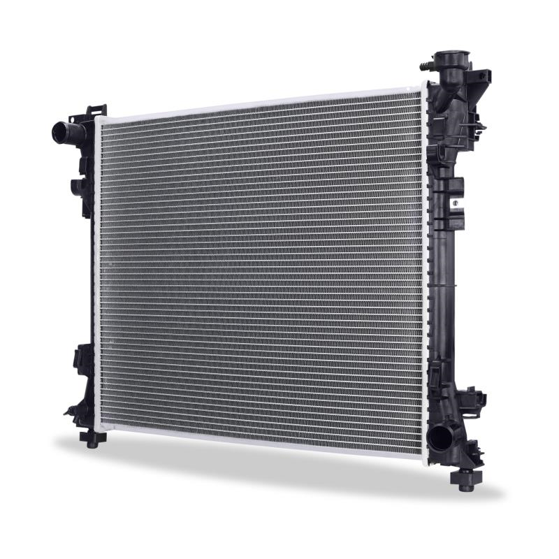 Chrysler Town And Country 2008 For Sale: Chrysler Town & Country Replacement Radiator, 2008-2010