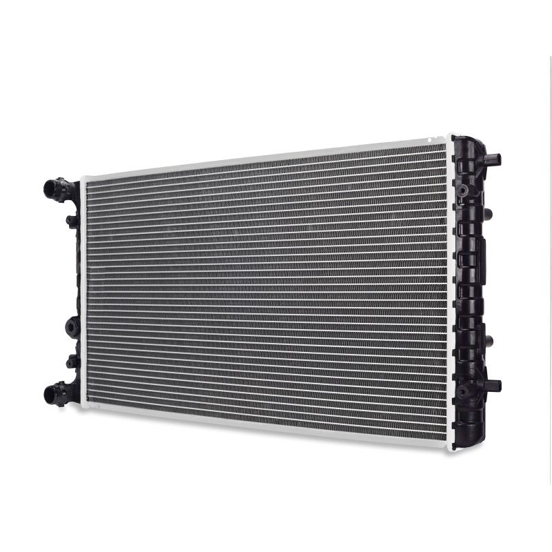 volkswagen beetle replacement radiator