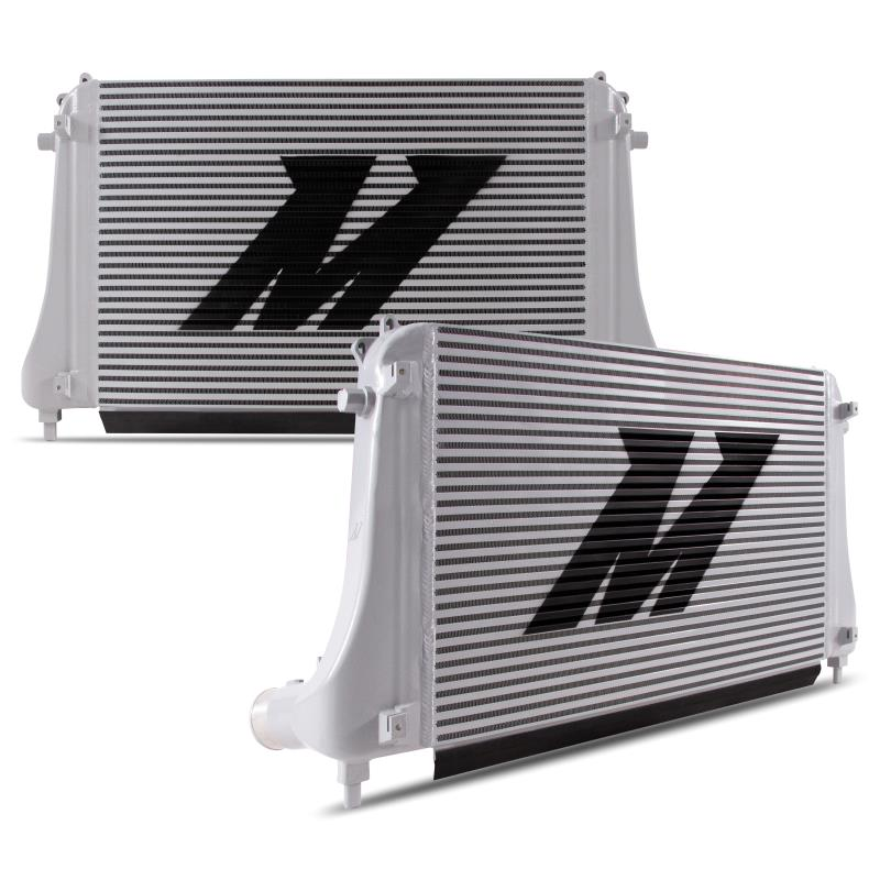 Volkswagen MK7 Golf TSI/GTI/R Performance Intercooler, 2015+