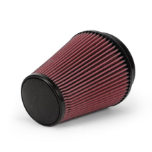 Chevrolet Camaro SS Performance Air Intake, 2016+