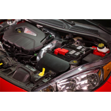 Ford Fiesta ST Performance Air Intake, 2016–2019