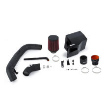 Ford Focus ST Performance Air Intake, 2013+