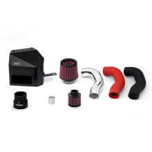 Volkswagen MK7 Golf TSI/GTI/R Performance Air Intake, 2015+