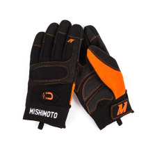 Mishimoto Performance Work Gloves