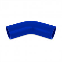 45 Degree Coupler - Various Colors, 3""