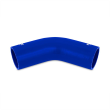 45 Degree Coupler - Various Colors, 3.5""