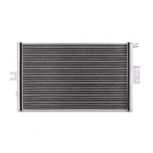 2016+ Infiniti Q50/Q60 3.0T Performance Heat Exchanger