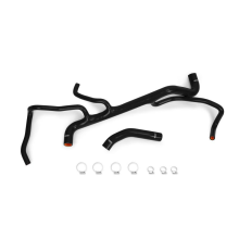 Silicone Radiator Hose Kit, fits Chevrolet Camaro SS 2016+