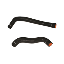 Silicone Coolant Hose Kit, fits Ford 7.3L Powerstroke 1999-2001
