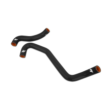 Silicone Coolant Hose Kit, fits Ford 7.3L Powerstroke 2001-2003
