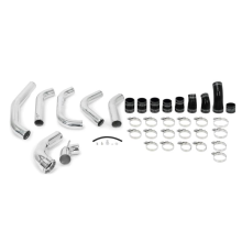 Ford F-150 3.5L EcoBoost Intercooler Pipe Kit, 2015-2016