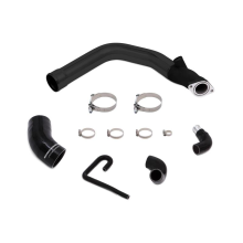 Subaru WRX Charge Pipe Kit, 2015