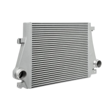 Chevrolet Camaro 2.0T 2016+/Cadillac ATS 2.0T 2013-2019 Performance Intercooler