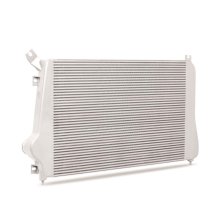 Chevrolet/GMC 6.6L Duramax Intercooler, 2011–2016