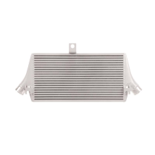 Mitsubishi Lancer Evolution 7/8/9 Race Intercooler Kit, 2001-2007