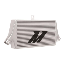 Mitsubishi Lancer Evolution 7/8/9 Race Intercooler, 2001-2007