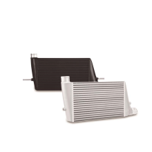 Mitsubishi Lancer Evolution X Performance Intercooler, 2008-2015
