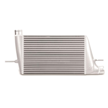 Mistubishi Lancer Evolution X Performance Intercooler Kit, 2008-2015