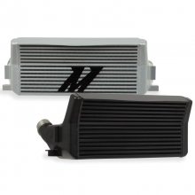BMW F22/F30 Performance Intercooler, 2012-2016