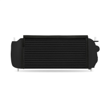 Ford F-150 3.5L EcoBoost Performance Intercooler Kit, 2015-2016