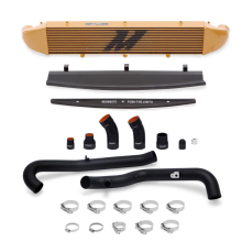 Ford Fiesta ST Performance Intercooler Kit, 2014–2019