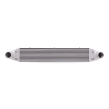 Ford Fiesta ST Performance Intercooler, 2014–2019