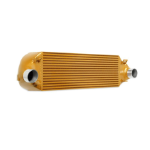 Ford Focus ST Performance Intercooler, 2013–2018