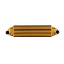 Ford Focus ST Intercooler Kit, 2013–2018