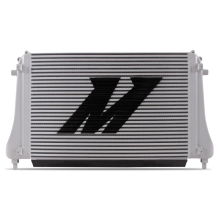 Volkswagen MK7 Golf TSI/GTI/R Performance Intercooler Kit, 2015+