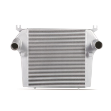 Intercooler Kit, fits Dodge 6.7L Cummins 2010-2012