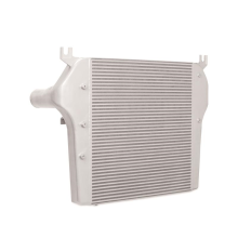 Dodge 6.7L Cummins Intercooler Kit, 2010-2012