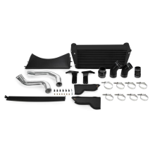 Dodge Ram 6.7L Cummins Intercooler Kit, 2013–2018