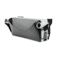 Dodge 6.7L Cummins Intercooler, 2013–2018