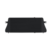 Dodge 5.9L Cummins Intercooler Kit, 1994–2002