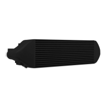 Intercooler, fits Ford Focus RS 2016–2018