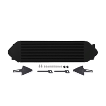 Ford Focus RS Performance Intercooler Kit, 2016–2018