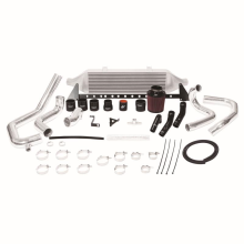 Subaru STI Front-Mount Intercooler Kit, 2008–2014