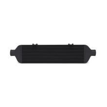 Subaru WRX Front-Mount Intercooler Kit, 2015+