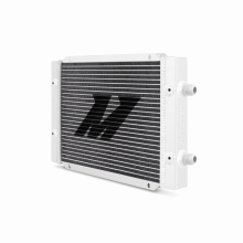 25-Row Dual Pass Fluid Cooler