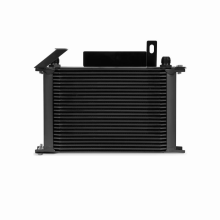 Oil Cooler Kit, fits Mitsubishi Lancer Evolution 7/8/9 2001-2007