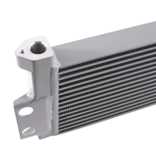 Oil Cooler, fits BMW F8X M3/M4 2015–2020