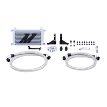 Ford Fiesta ST Oil Cooler Kit, 2014+