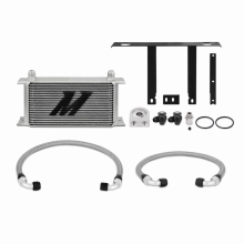 Oil Cooler Kit, fits Hyundai Genesis Coupe 2.0T 2010-2012