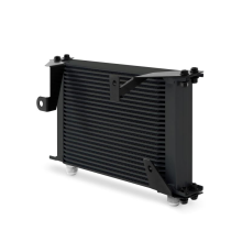 Pontiac GTO Thermostatic Oil Cooler Kit, 2004–2006