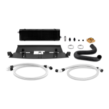 Oil Cooler Kit, fits Ford Mustang GT 2018+