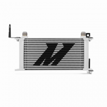 Oil Cooler Kit, fits Honda S2000 2000-2009