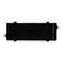 Oil Cooler, fits Ford Focus RS 2016-2018