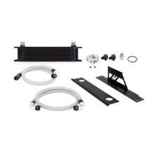 Oil Cooler Kit, fits Subaru WRX/STI 2001–2005